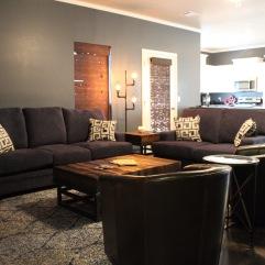 The Bachelor Pad Living Room Update   natalieponder.com