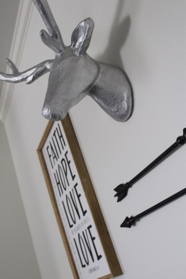 All Things Wall Decor | natalieponder.com