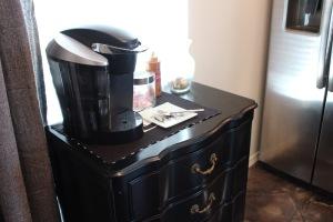 New Apartment - Kitchen   natalieponder.com