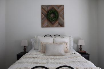 New Apartment - Bedroom   natalieponder.com