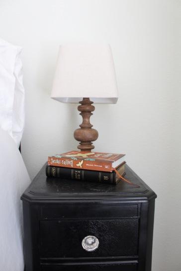 New Apartment - Bedroom | natalieponder.com